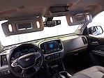 2016 Chevrolet Colorado Crew Cab 4x2, Pickup #GA11766A - photo 60