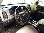2016 Chevrolet Colorado Crew Cab 4x2, Pickup #GA11766A - photo 10