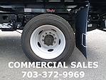 2020 Ford F-550 Regular Cab DRW 4x4, Rugby Eliminator LP Steel Dump Body #GA13961 - photo 12