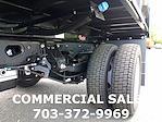 2020 Ford F-550 Regular Cab DRW 4x4, Rugby Eliminator LP Steel Dump Body #GA13961 - photo 13