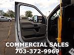 2020 Ford F-550 Regular Cab DRW 4x4, Rugby Eliminator LP Steel Dump Body #GA13961 - photo 16
