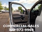2020 Ford F-550 Regular Cab DRW 4x4, Rugby Eliminator LP Steel Dump Body #GA13961 - photo 19