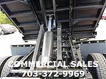 2020 Ford F-550 Regular Cab DRW 4x4, Rugby Eliminator LP Steel Dump Body #GA13961 - photo 25
