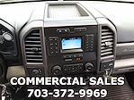 2020 Ford F-550 Regular Cab DRW 4x4, Rugby Eliminator LP Steel Dump Body #GA13961 - photo 28