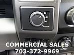2020 Ford F-550 Regular Cab DRW 4x4, Rugby Eliminator LP Steel Dump Body #GA13961 - photo 30