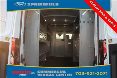 2019 Transit 250 Med Roof 4x2,  Empty Cargo Van #GA14274 - photo 16