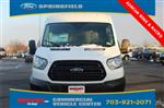 2019 Transit 250 Med Roof 4x2,  Empty Cargo Van #GA14274 - photo 4