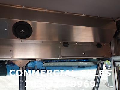 2020 Ford F-59 4x2, Morgan Olson Step Van / Walk-in #GA14290 - photo 29