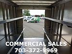 2020 Ford F-59 4x2, Morgan Olson Step Van / Walk-in #GA14290 - photo 20