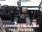 2020 Ford F-59 4x2, Morgan Olson Step Van / Walk-in #GA14290 - photo 21