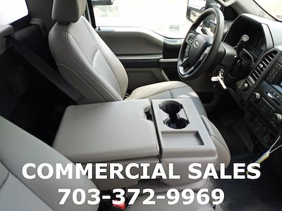 2020 Ford F-600 Regular Cab DRW 4x4, Knapheide KUVcc Service Body #GA14753 - photo 34