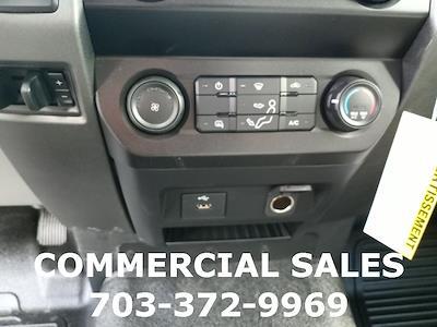 2020 Ford F-600 Regular Cab DRW 4x4, Knapheide KUVcc Service Body #GA14753 - photo 52