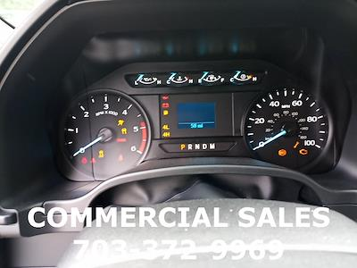 2020 Ford F-600 Regular Cab DRW 4x4, Knapheide KUVcc Service Body #GA14753 - photo 53