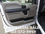2020 Ford F-600 Regular Cab DRW 4x4, Knapheide KUVcc Service Body #GA14753 - photo 10
