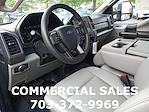 2020 Ford F-600 Regular Cab DRW 4x4, Knapheide KUVcc Service Body #GA14753 - photo 11