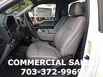 2020 Ford F-600 Regular Cab DRW 4x4, Knapheide KUVcc Service Body #GA14753 - photo 12