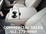 2020 Ford F-600 Regular Cab DRW 4x4, Knapheide KUVcc Service Body #GA14753 - photo 13