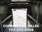 2020 Ford F-600 Regular Cab DRW 4x4, Knapheide KUVcc Service Body #GA14753 - photo 24