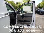 2020 Ford F-600 Regular Cab DRW 4x4, Knapheide KUVcc Service Body #GA14753 - photo 30