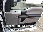 2020 Ford F-600 Regular Cab DRW 4x4, Knapheide KUVcc Service Body #GA14753 - photo 31