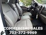 2020 Ford F-600 Regular Cab DRW 4x4, Knapheide KUVcc Service Body #GA14753 - photo 36