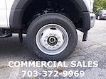 2020 Ford F-600 Regular Cab DRW 4x4, Knapheide KUVcc Service Body #GA14753 - photo 37