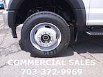 2020 Ford F-600 Regular Cab DRW 4x4, Knapheide KUVcc Service Body #GA14753 - photo 41