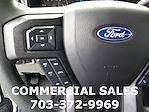 2020 Ford F-600 Regular Cab DRW 4x4, Knapheide KUVcc Service Body #GA14753 - photo 49