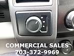 2020 Ford F-600 Regular Cab DRW 4x4, Knapheide KUVcc Service Body #GA14753 - photo 51