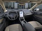 2021 Edge AWD,  SUV #GA15888 - photo 9