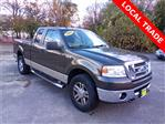 2008 Ford F-150 Super Cab 4x4, Pickup #GA16787A - photo 1