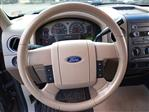 2008 Ford F-150 Super Cab 4x4, Pickup #GA16787A - photo 15