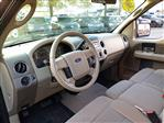 2008 Ford F-150 Super Cab 4x4, Pickup #GA16787A - photo 8