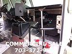 2020 Ford F-59 4x2, Morgan Olson Step Van / Walk-in #GA16836 - photo 9