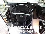 2020 Ford F-59 4x2, Morgan Olson Step Van / Walk-in #GA16836 - photo 11
