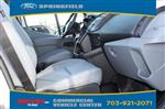 2019 Transit 250 Med Roof 4x2,  Sortimo ProPaxx General Service Upfitted Cargo Van #GA17711 - photo 12