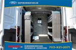 2019 Transit 250 Med Roof 4x2,  Sortimo ProPaxx General Service Upfitted Cargo Van #GA17711 - photo 4