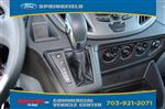 2019 Transit 250 Med Roof 4x2,  Sortimo ProPaxx General Service Upfitted Cargo Van #GA17711 - photo 23