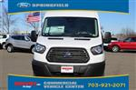 2019 Transit 250 Med Roof 4x2,  Empty Cargo Van #GA17711 - photo 4