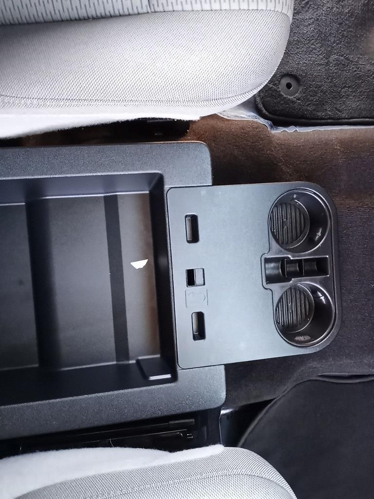 2019 Ford F-150 SuperCrew Cab 4x4, Pickup #GA19370A - photo 54