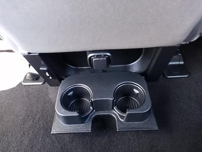 2019 Ford F-150 SuperCrew Cab 4x4, Pickup #GA19370A - photo 13