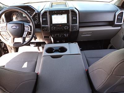 2019 Ford F-150 SuperCrew Cab 4x4, Pickup #GA19370A - photo 14