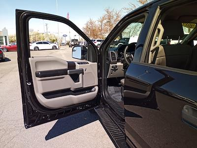 2019 Ford F-150 SuperCrew Cab 4x4, Pickup #GA19370A - photo 39