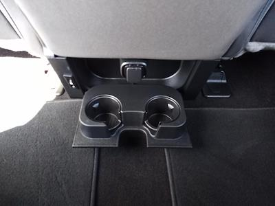 2019 Ford F-150 SuperCrew Cab 4x4, Pickup #GA19370A - photo 44