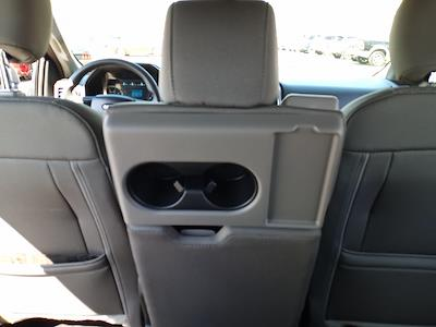 2019 Ford F-150 SuperCrew Cab 4x4, Pickup #GA19370A - photo 45