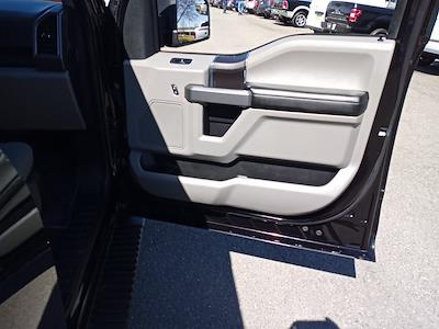 2019 Ford F-150 SuperCrew Cab 4x4, Pickup #GA19370A - photo 51