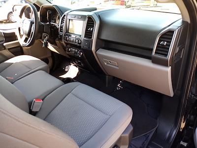 2019 Ford F-150 SuperCrew Cab 4x4, Pickup #GA19370A - photo 49