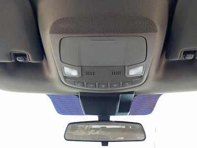 2019 Ford F-150 SuperCrew Cab 4x4, Pickup #GA19370A - photo 65