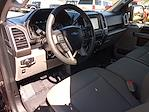 2019 Ford F-150 SuperCrew Cab 4x4, Pickup #GA19370A - photo 9