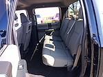 2019 Ford F-150 SuperCrew Cab 4x4, Pickup #GA19370A - photo 11
